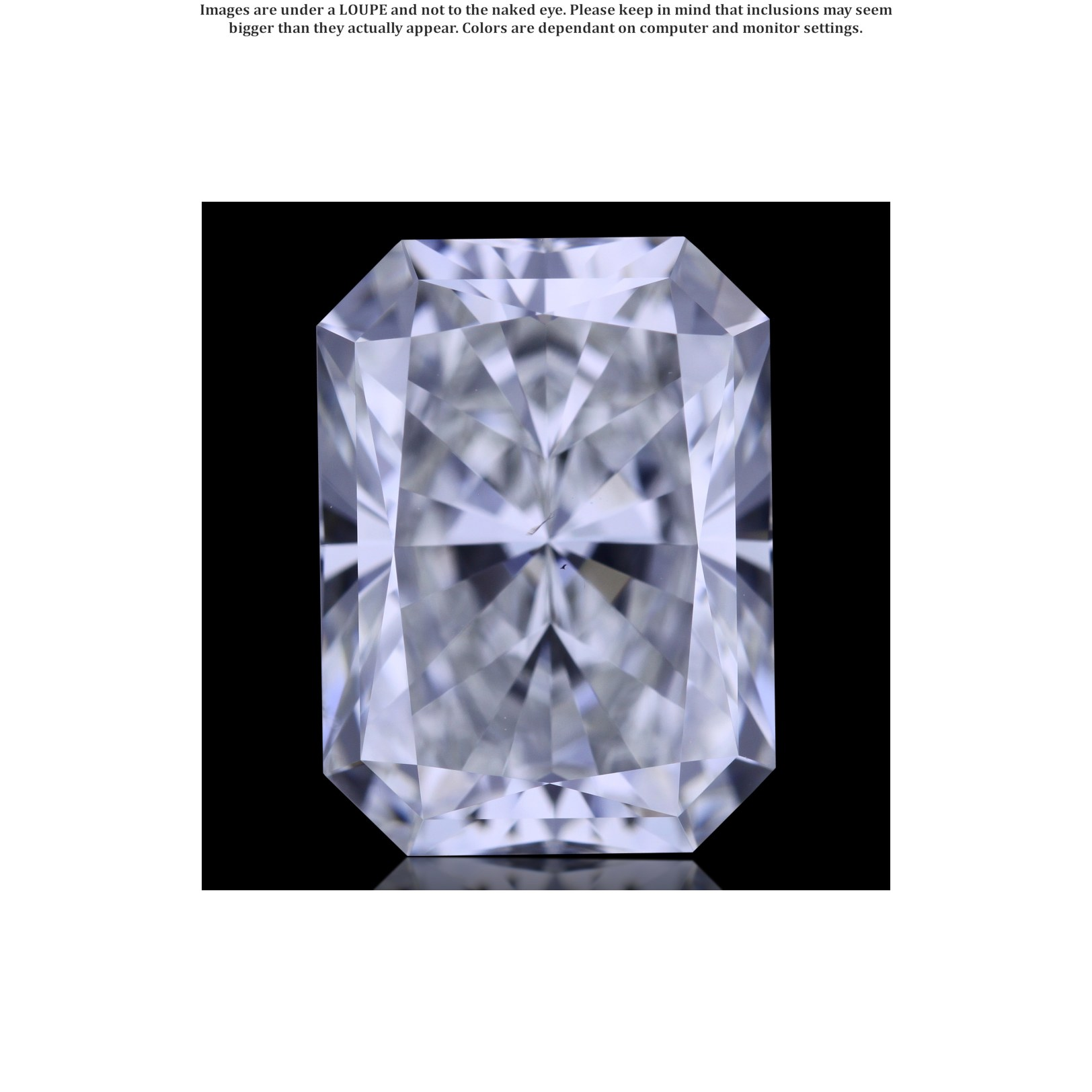 P&A Jewelers - Diamond Image - D01099