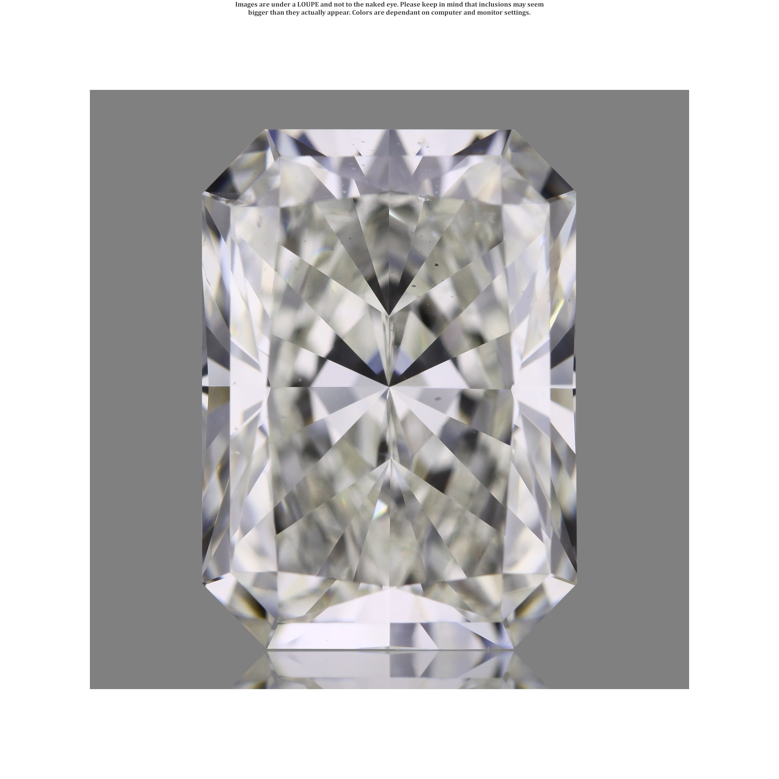 P&A Jewelers - Diamond Image - D01100