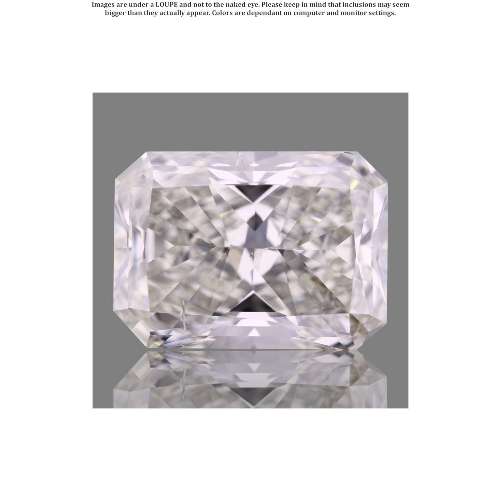 Quinns Goldsmith - Diamond Image - D01108