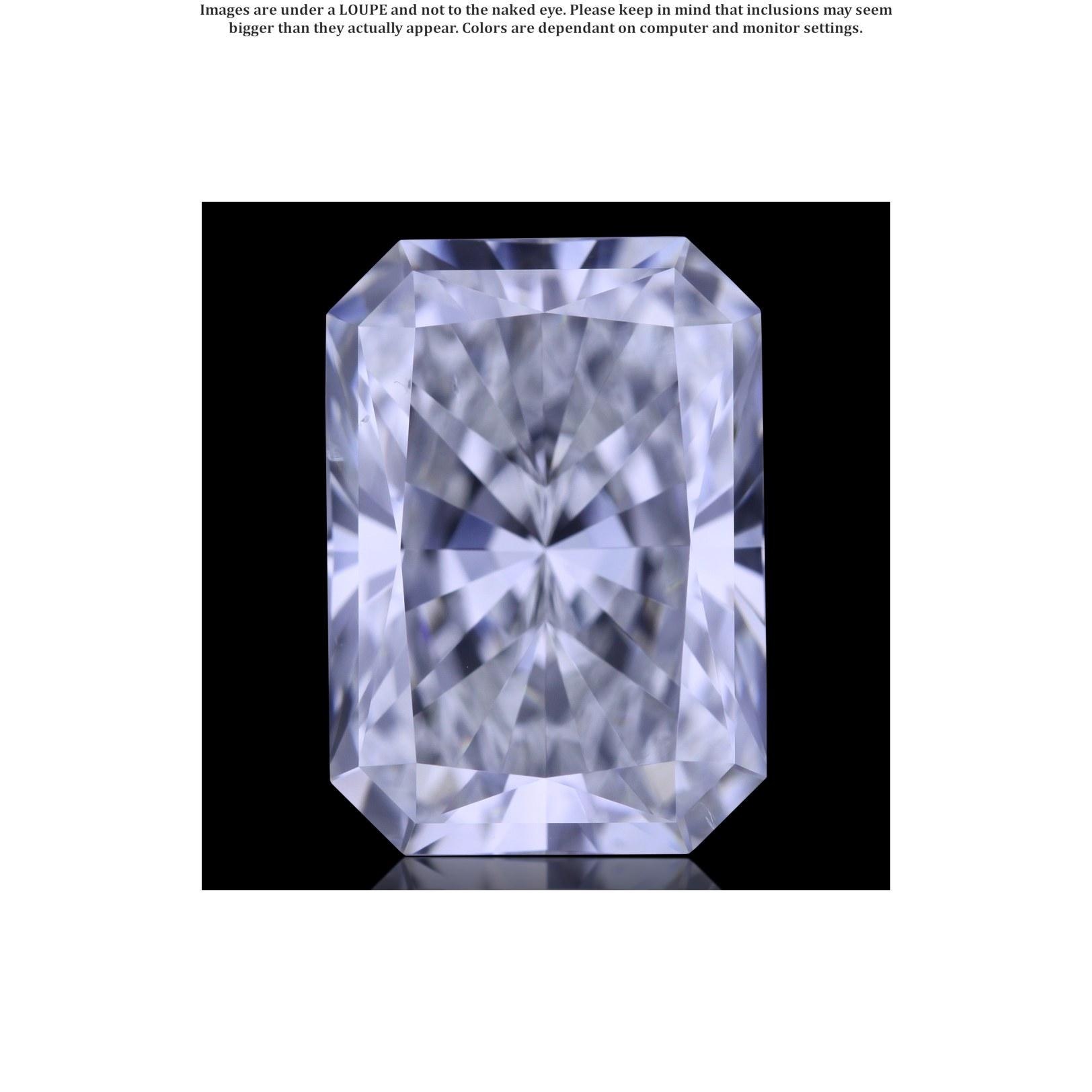 Spath Jewelers - Diamond Image - D01112