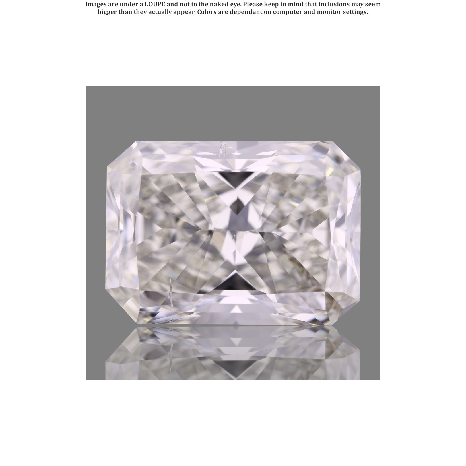 Quinns Goldsmith - Diamond Image - D01122