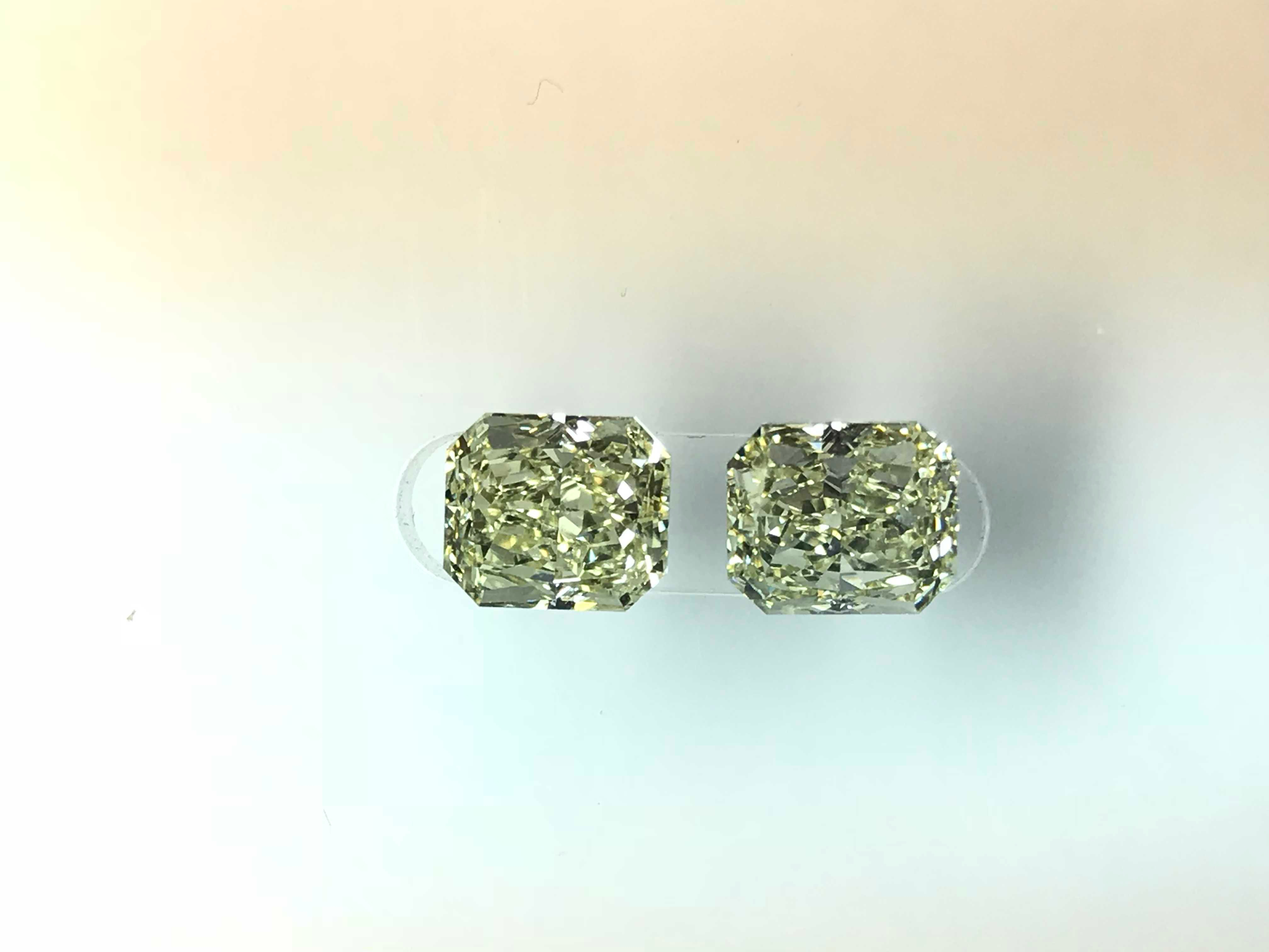 Emerald City Jewelers - Diamond Image - D01127