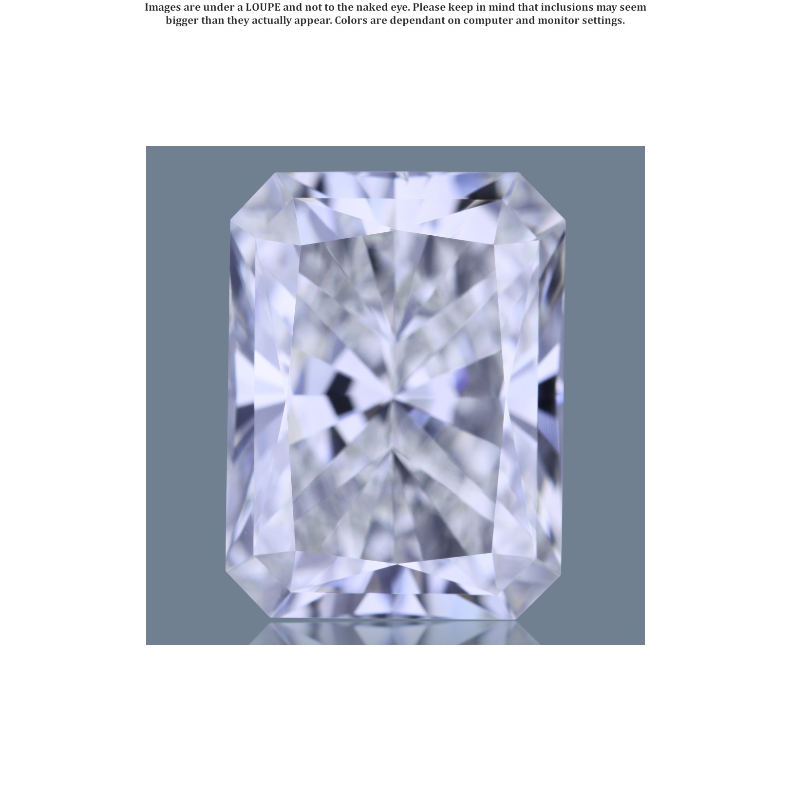 Spath Jewelers - Diamond Image - D01130