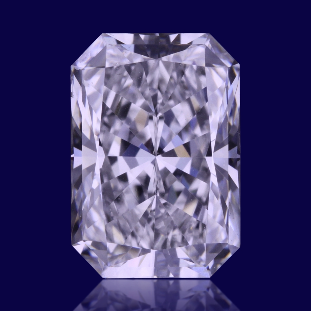 Gumer & Co Jewelry - Diamond Image - D01142