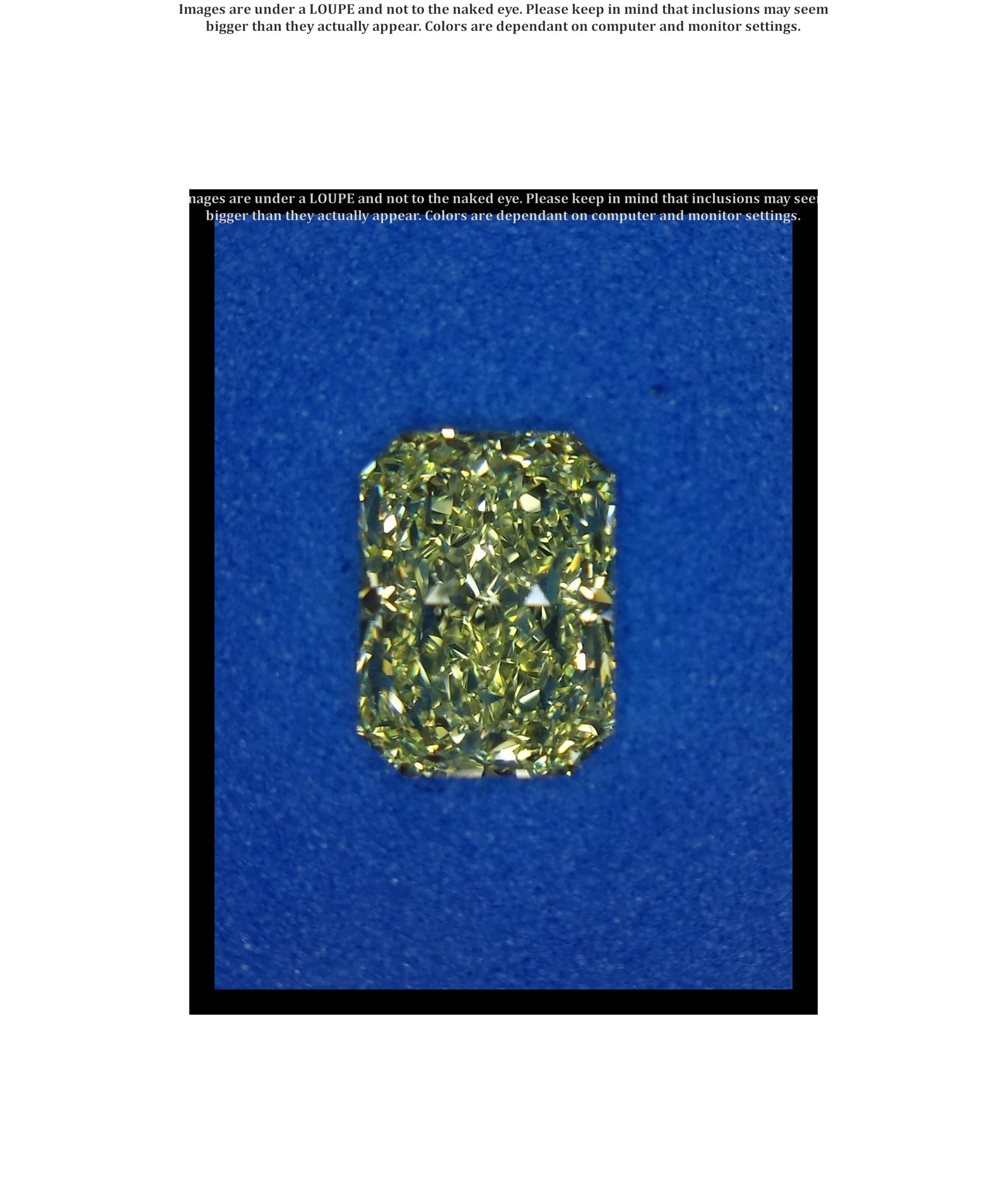 J Mullins Jewelry & Gifts LLC - Diamond Image - D01154