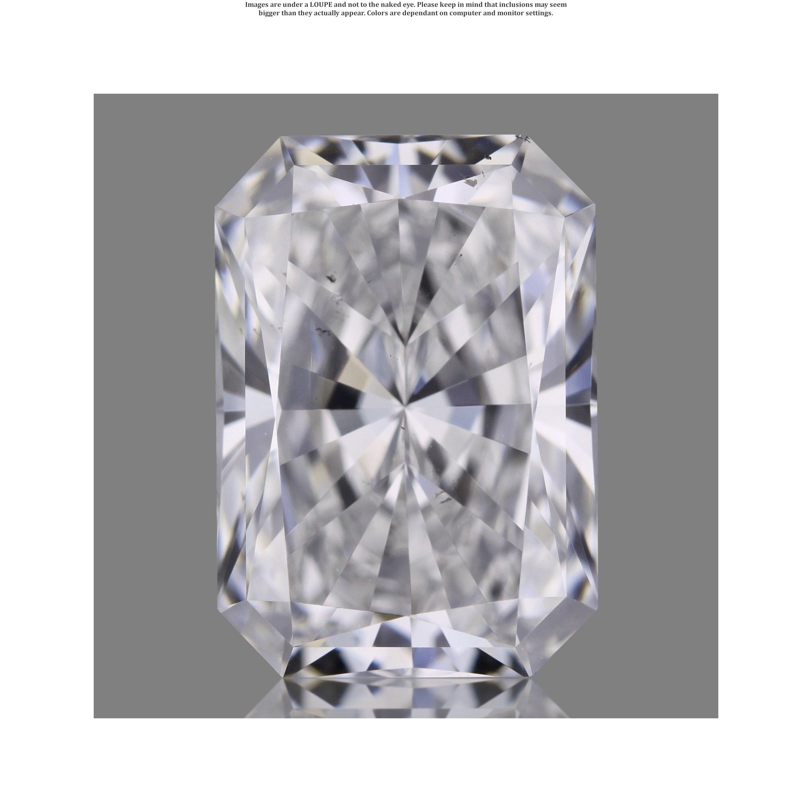 Quinns Goldsmith - Diamond Image - D01157