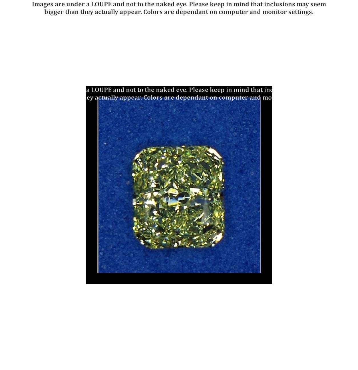 Stephen's Fine Jewelry, Inc - Diamond Image - D01162