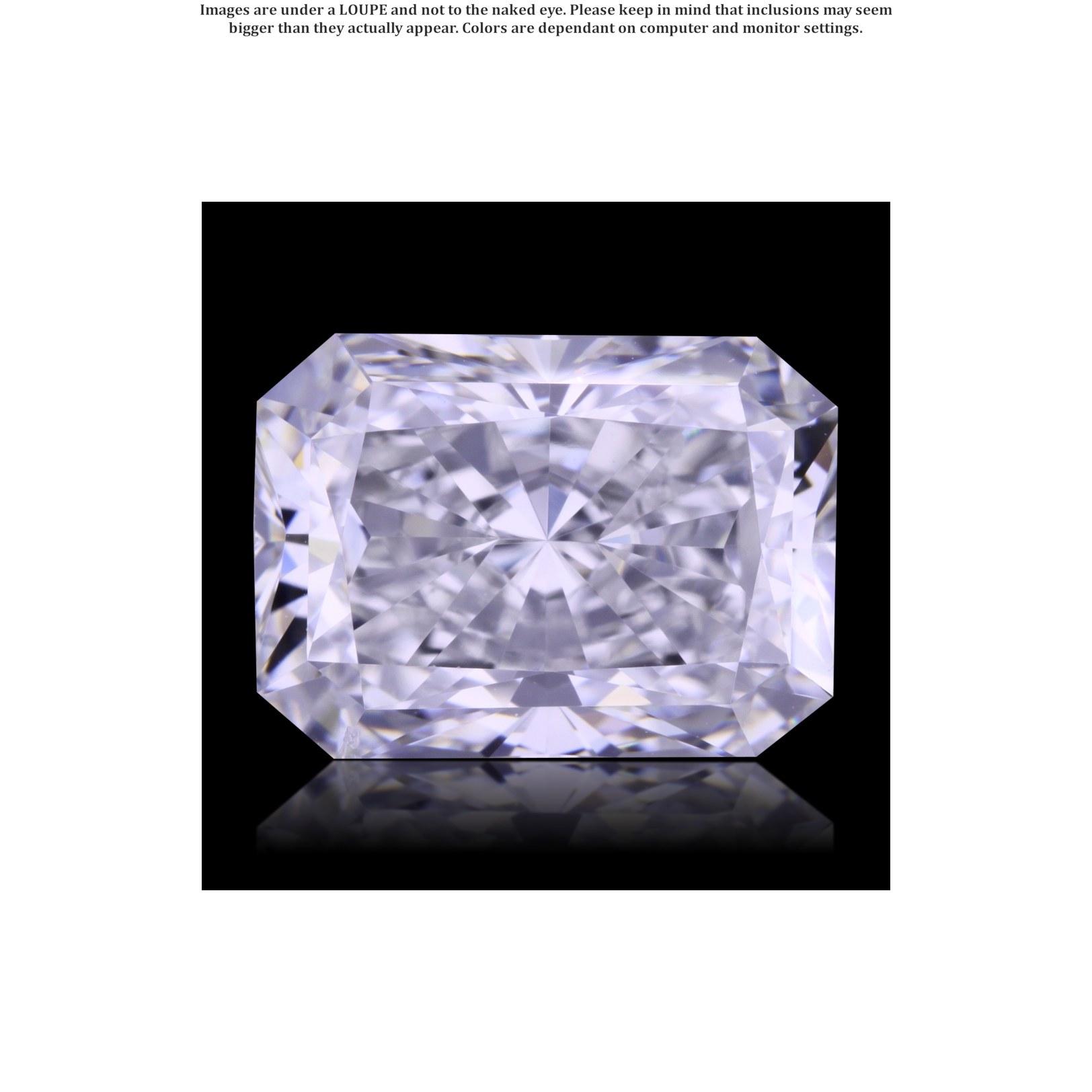 Spath Jewelers - Diamond Image - D01171