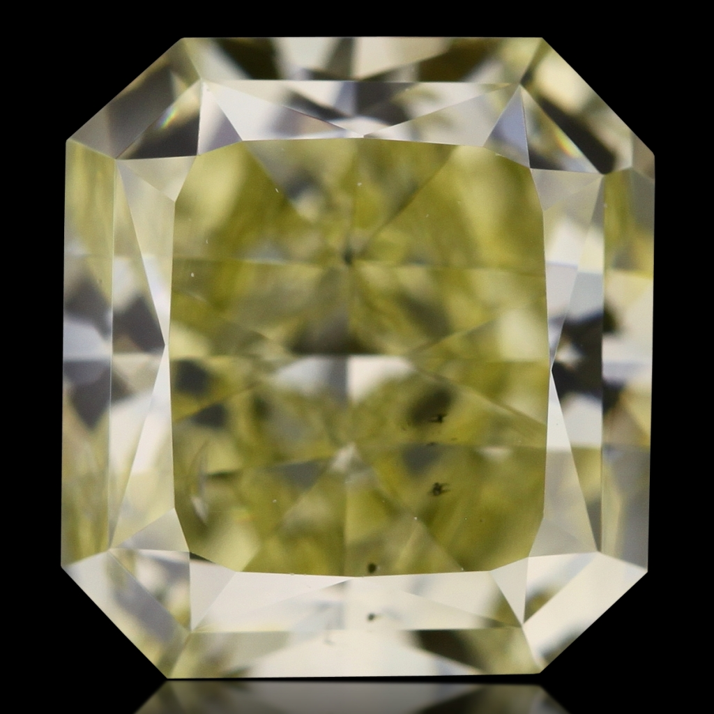 More Than Diamonds - Diamond Image - D01212