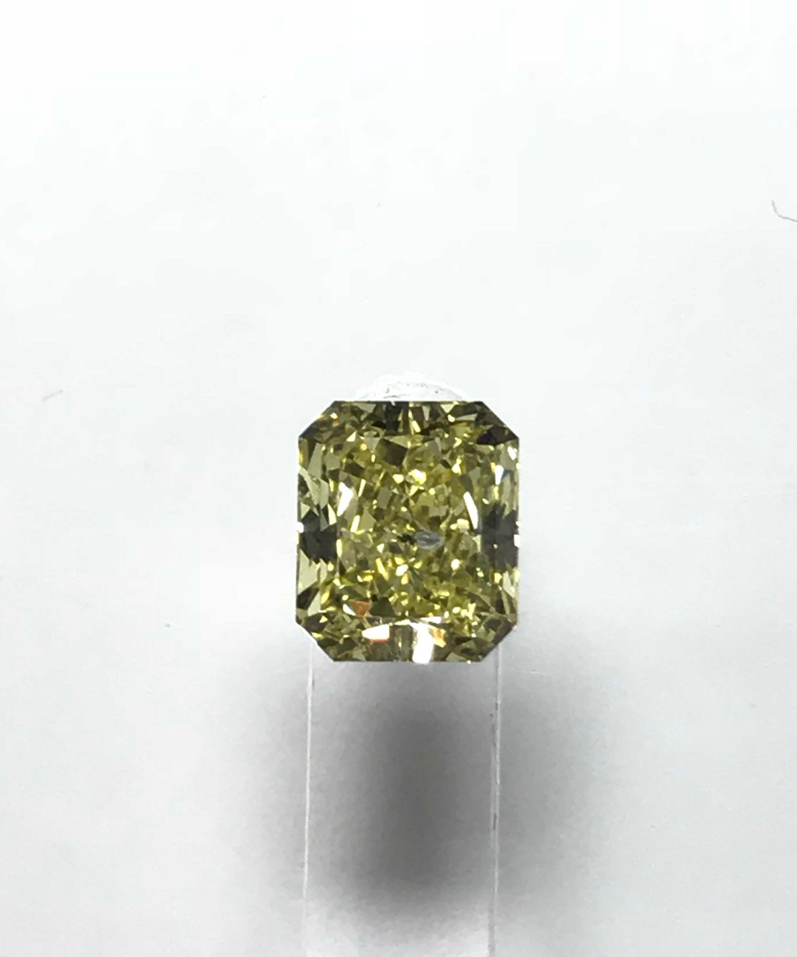 Stephen's Fine Jewelry, Inc - Diamond Image - D01215