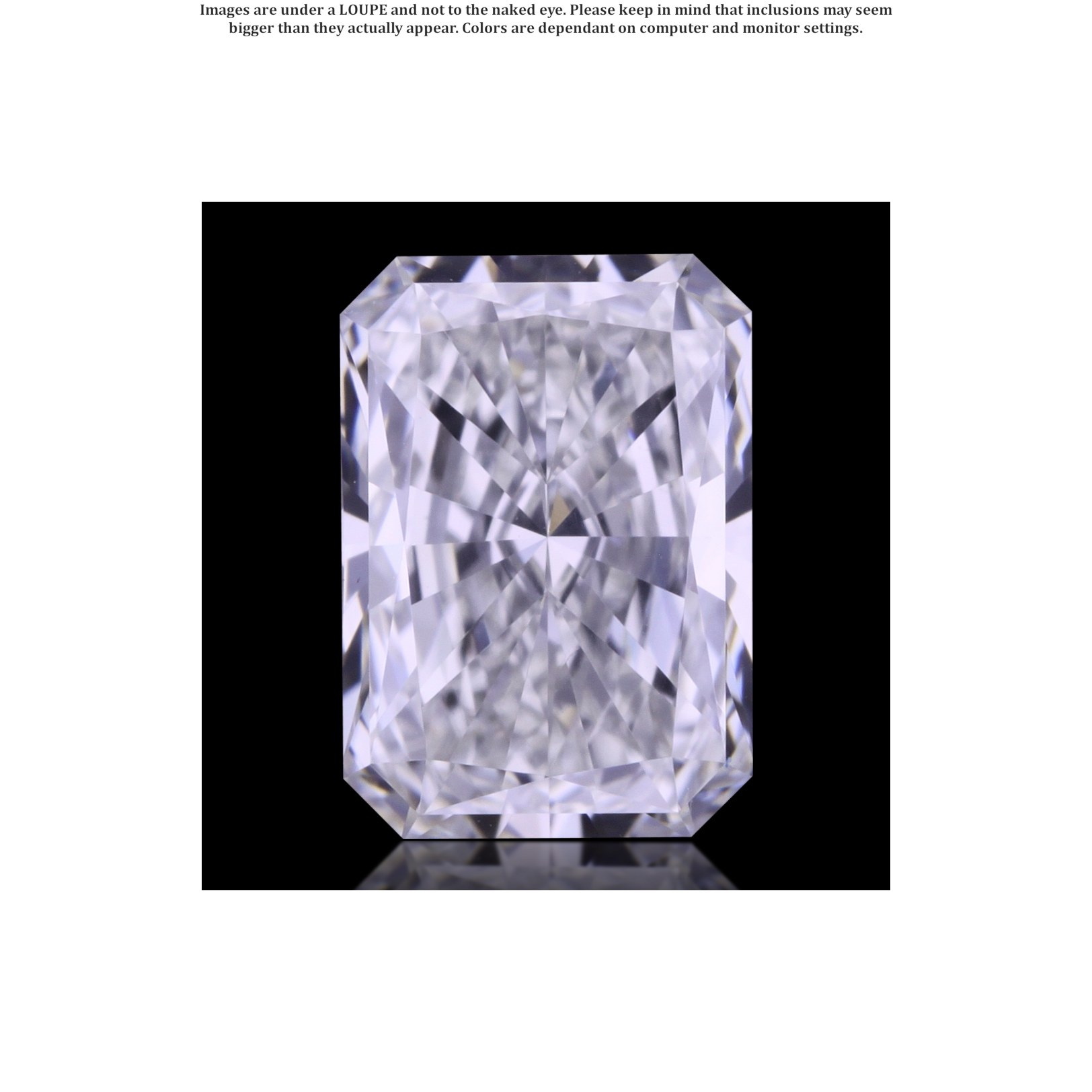 Snowden's Jewelers - Diamond Image - D01223