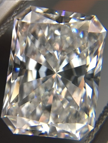 Spath Jewelers - Diamond Image - D01226