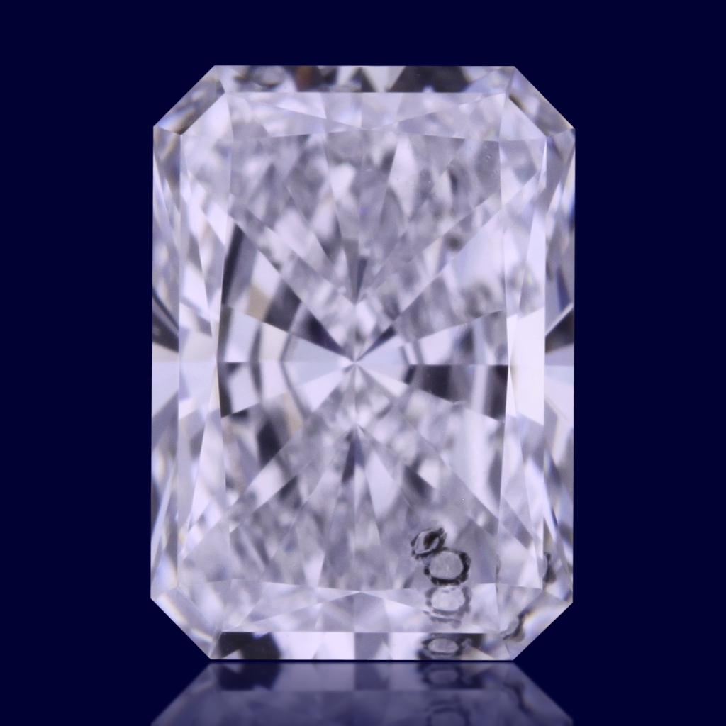 Quality Jewelers - Diamond Image - D01236