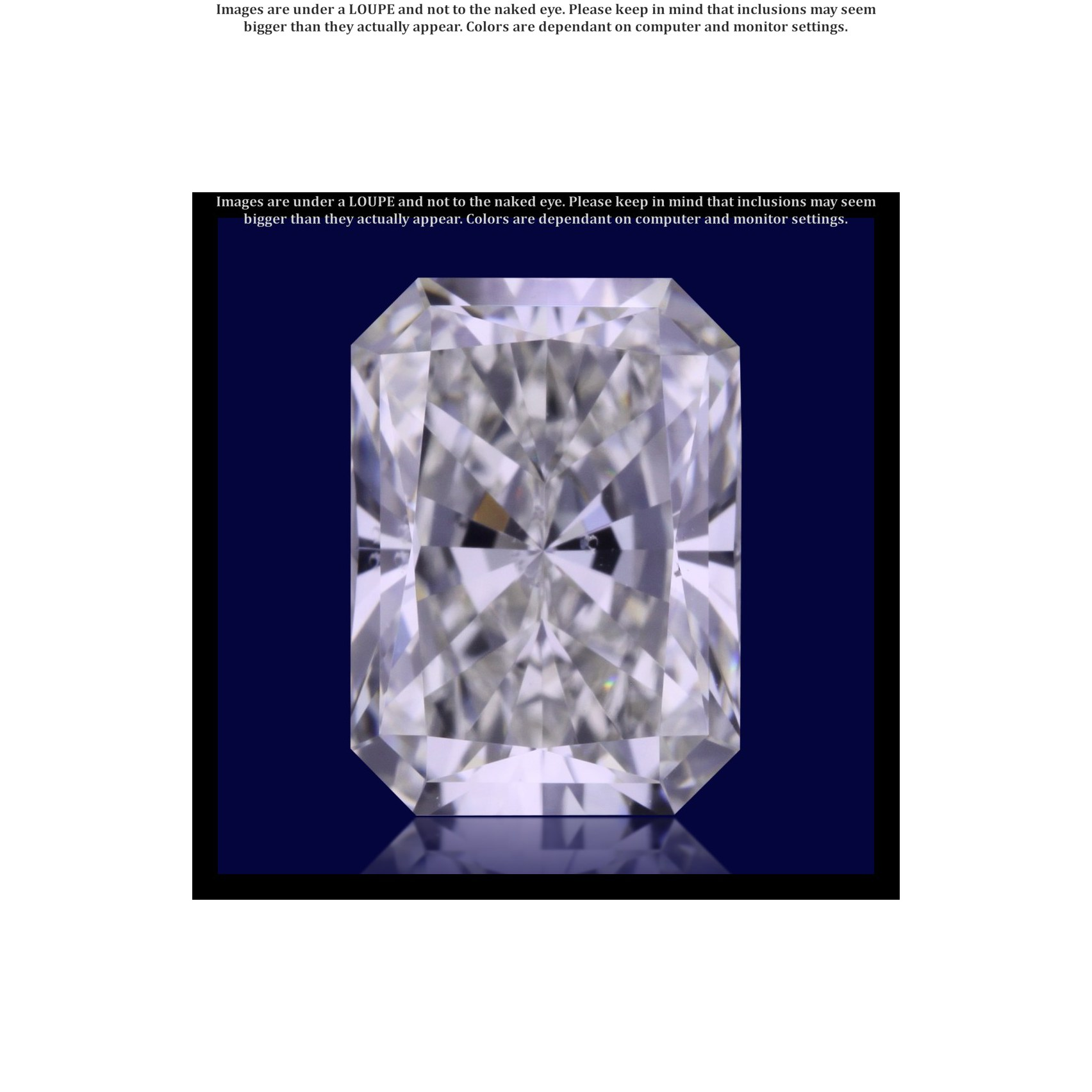 Thurber Jewelers - Diamond Image - D01248