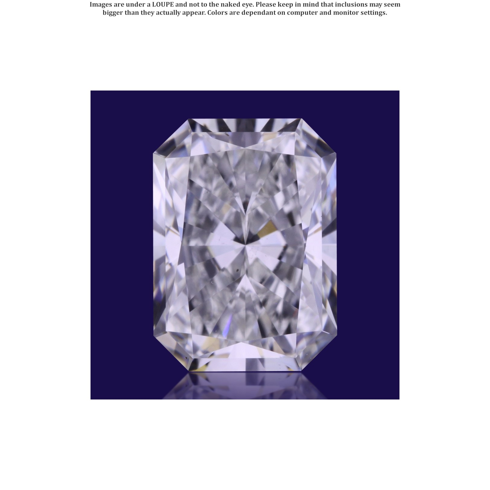 Thurber Jewelers - Diamond Image - D01268