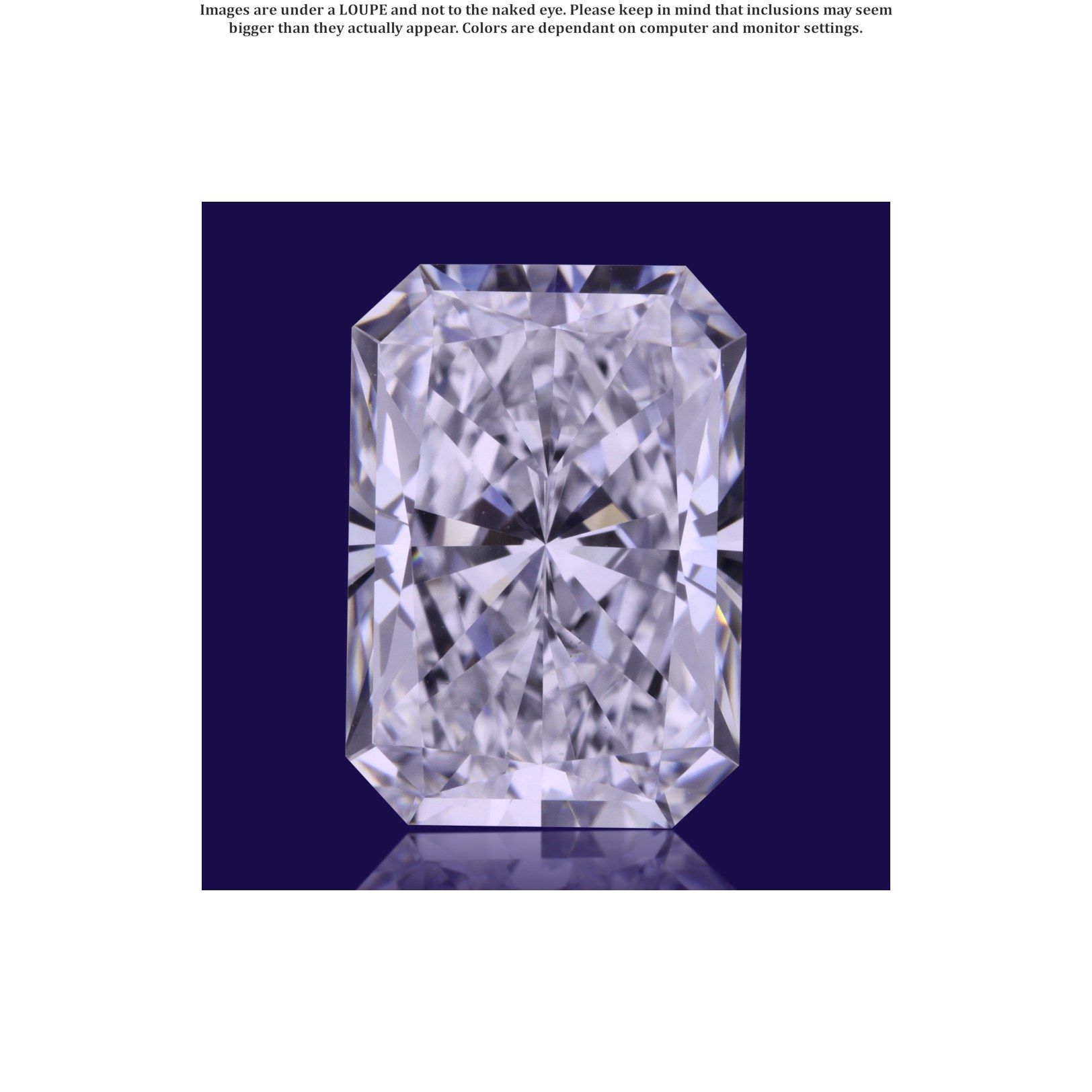 Snowden's Jewelers - Diamond Image - D01281