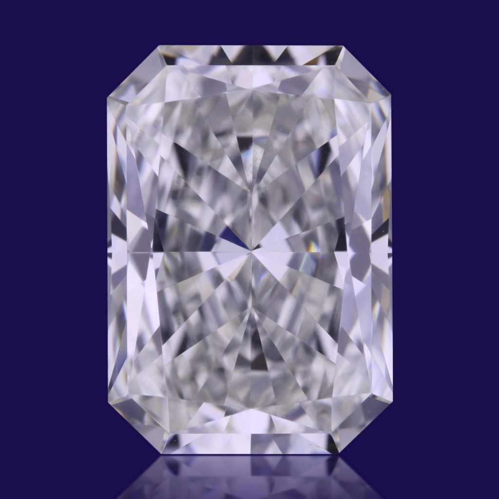 Gumer & Co Jewelry - Diamond Image - D01284
