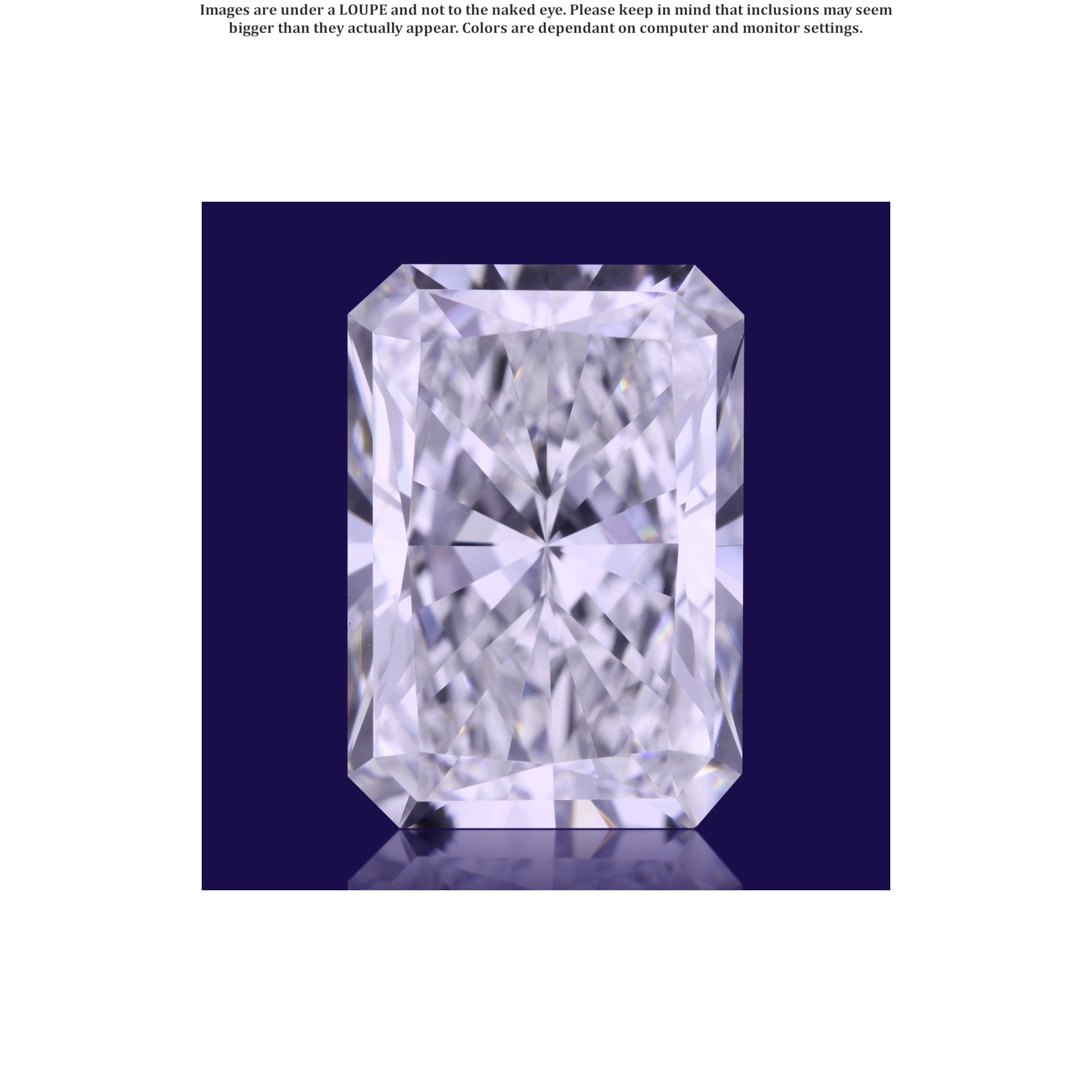 Snowden's Jewelers - Diamond Image - D01288