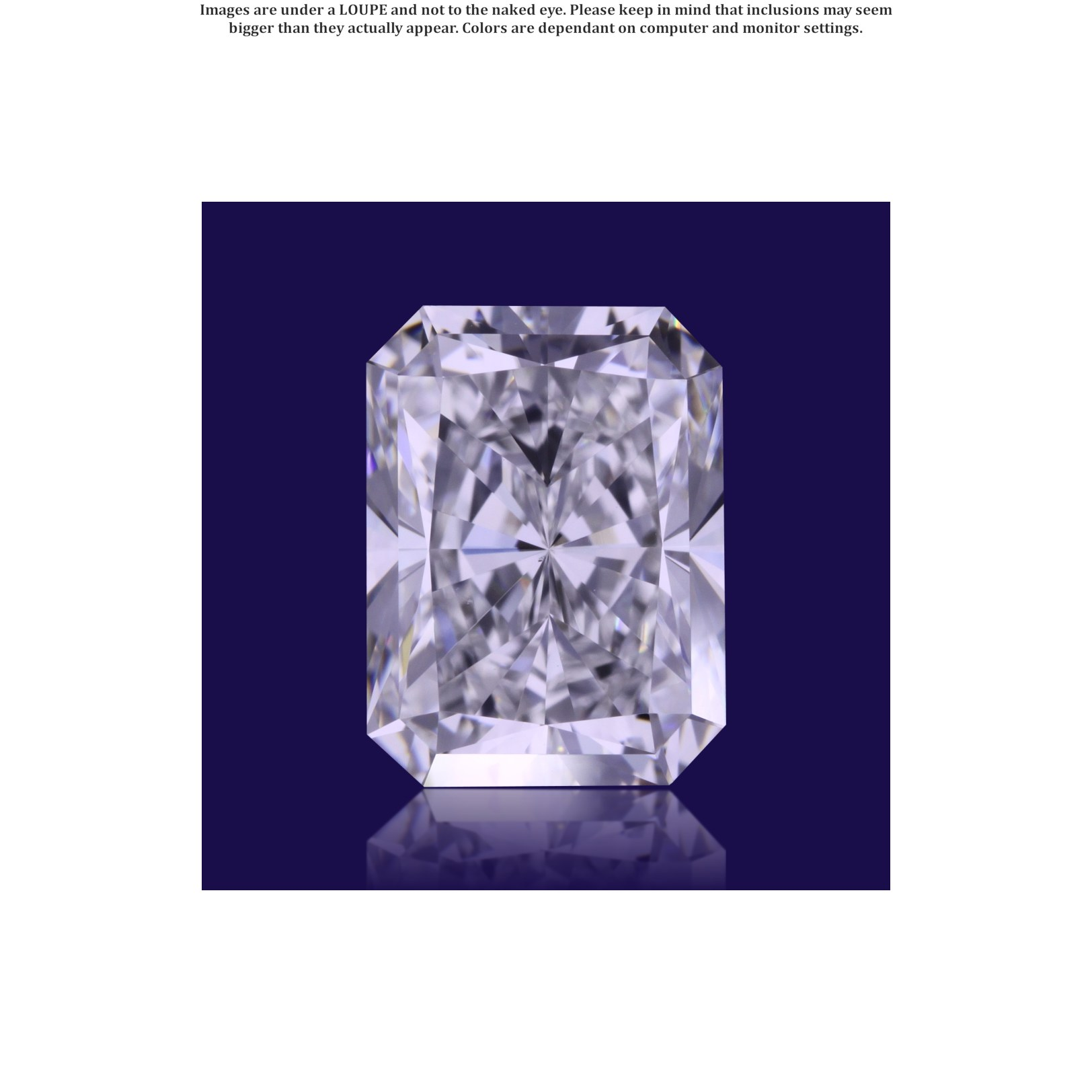 Spath Jewelers - Diamond Image - D01295