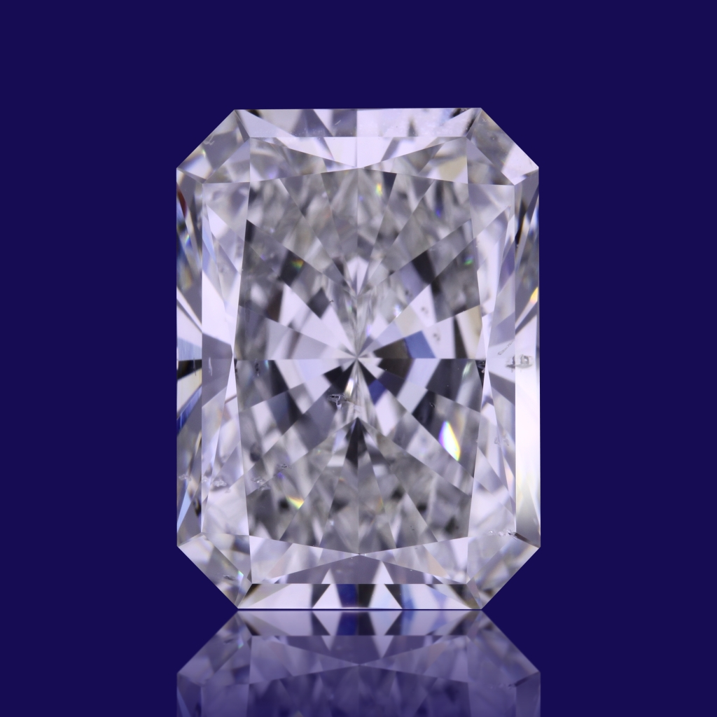 Spath Jewelers - Diamond Image - D01313