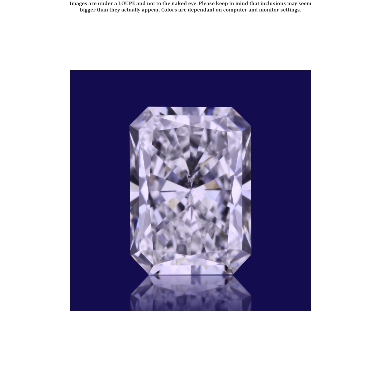 Sam Dial Jewelers - Diamond Image - D01316