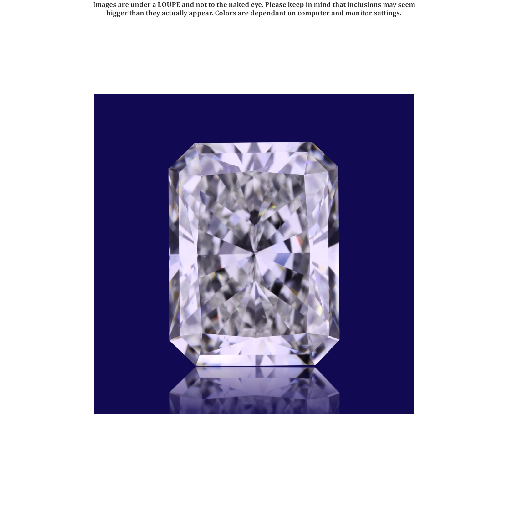 Intrigue Jewelers - Diamond Image - D01317