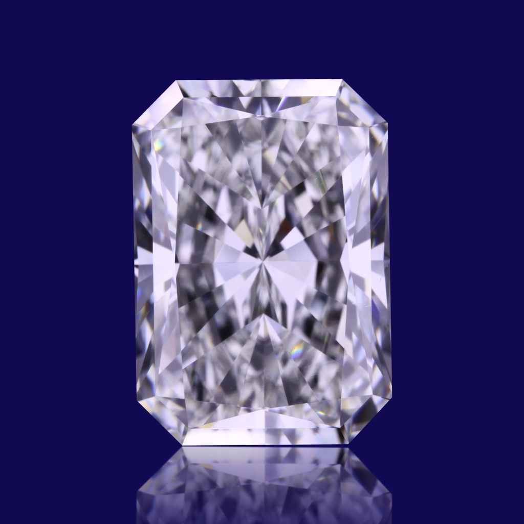 Gumer & Co Jewelry - Diamond Image - D01318