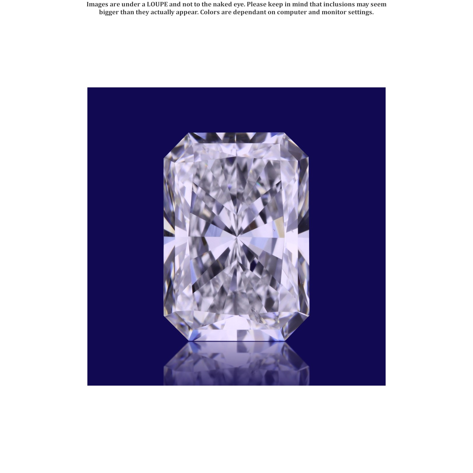 Intrigue Jewelers - Diamond Image - D01325