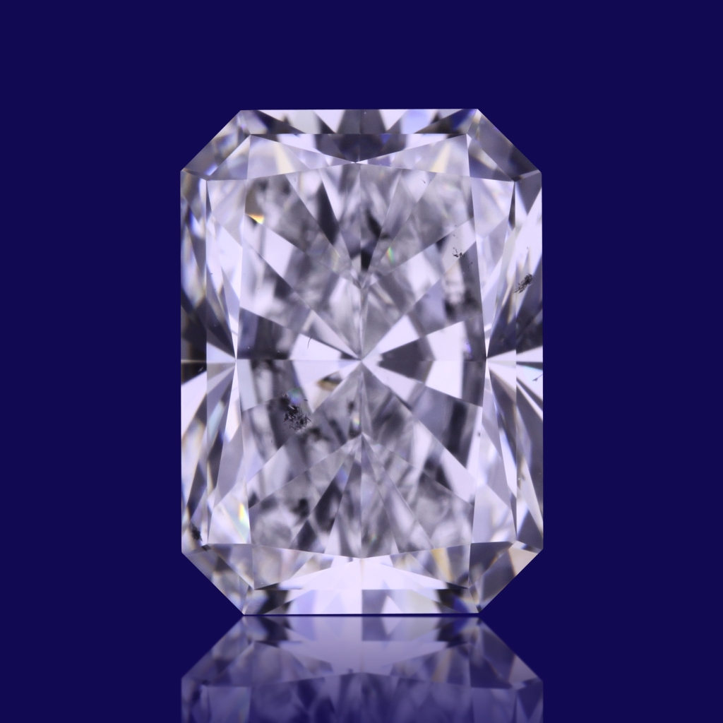 Spath Jewelers - Diamond Image - D01337