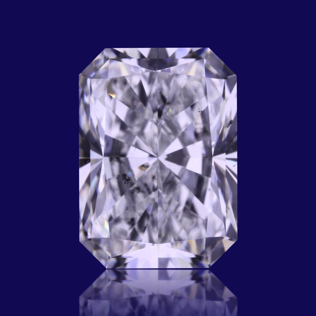 Henry B. Ball Co. - Diamond Image - D01337