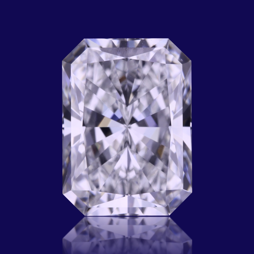 Spath Jewelers - Diamond Image - D01342