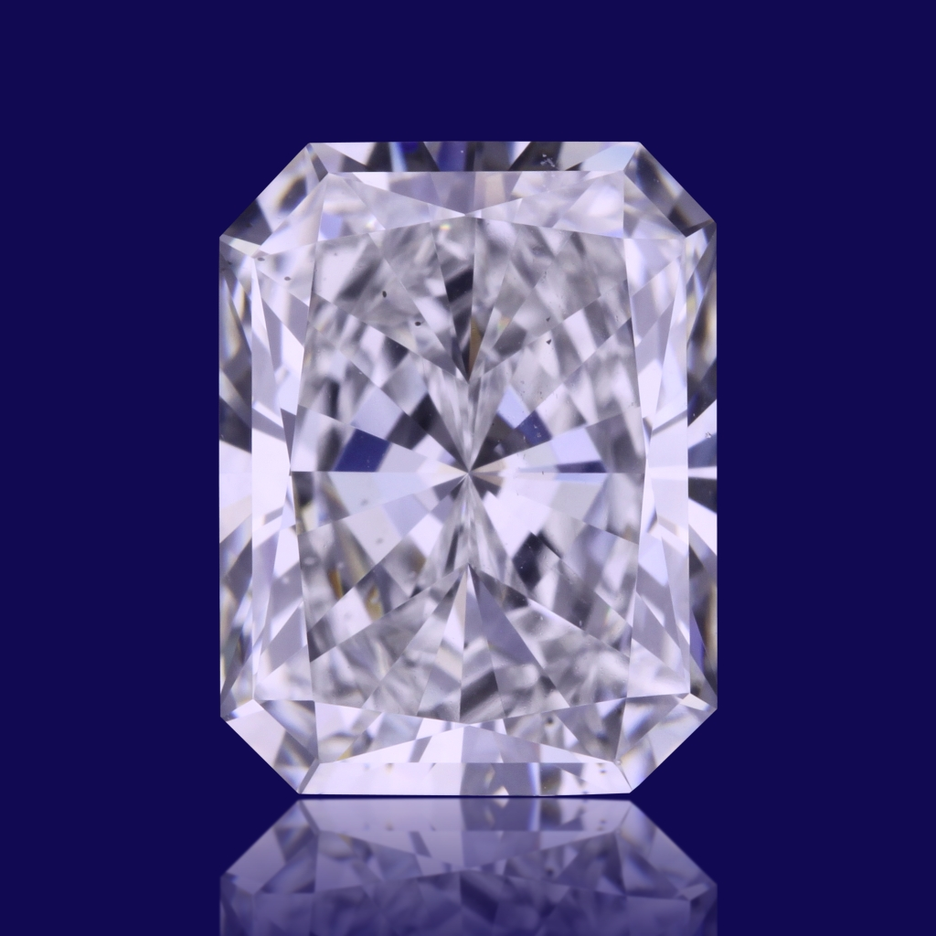 Snowden's Jewelers - Diamond Image - D01357