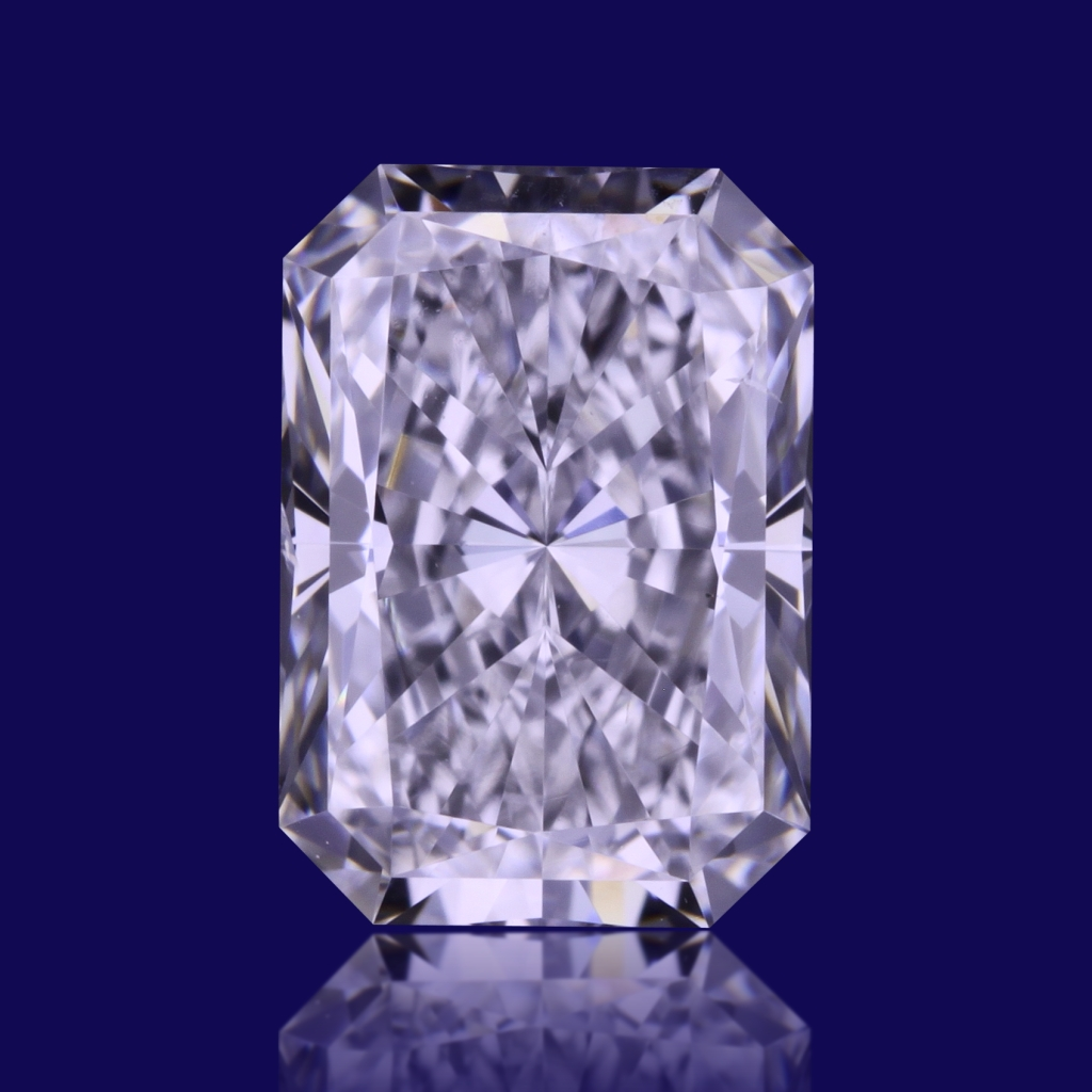 Quality Jewelers - Diamond Image - D01364