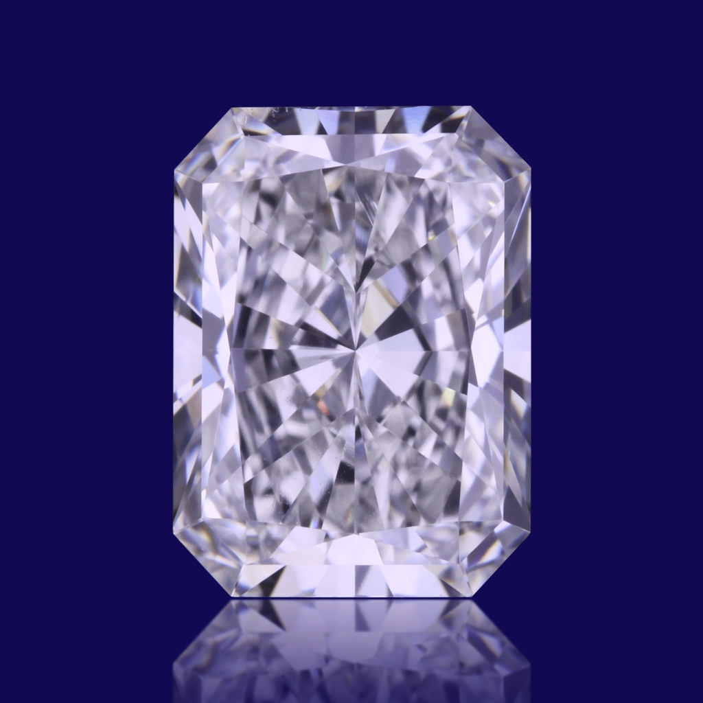 Gumer & Co Jewelry - Diamond Image - D01368