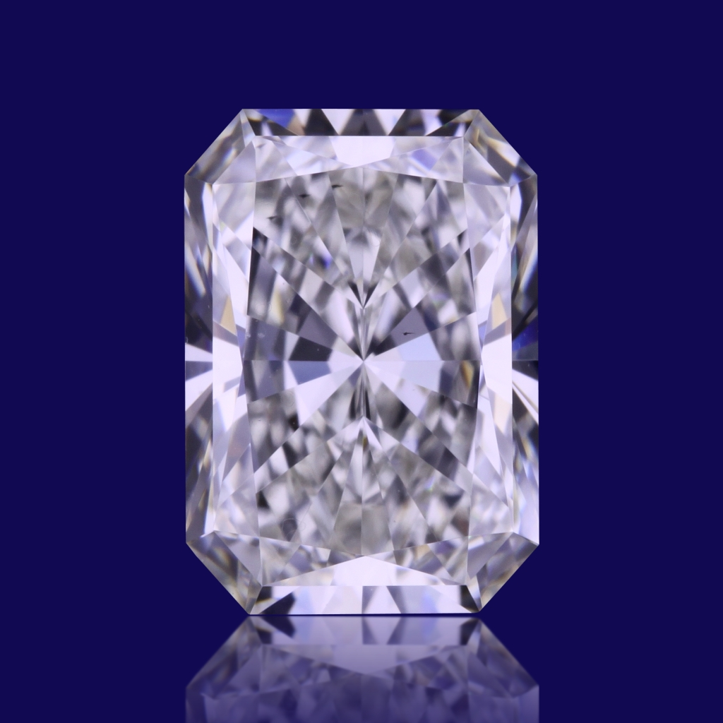Gumer & Co Jewelry - Diamond Image - D01370
