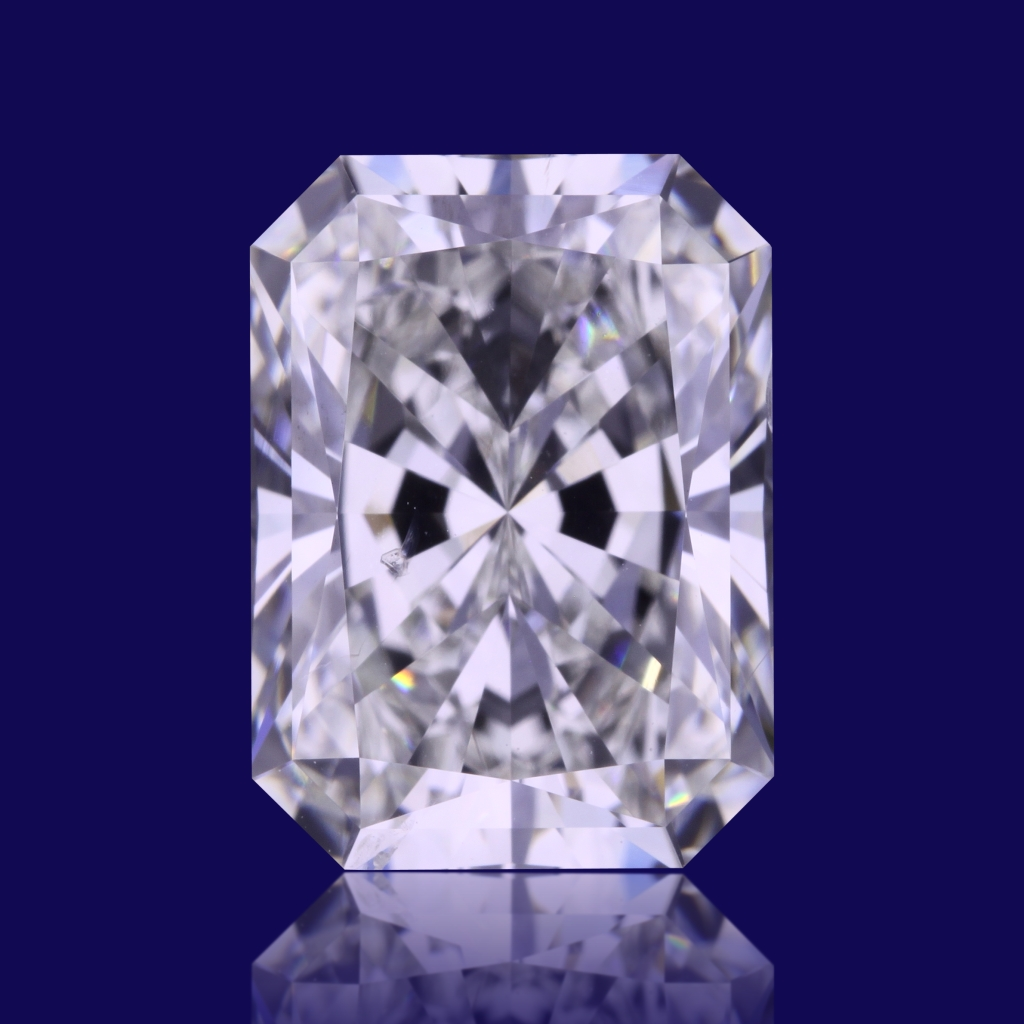 Snowden's Jewelers - Diamond Image - D01371