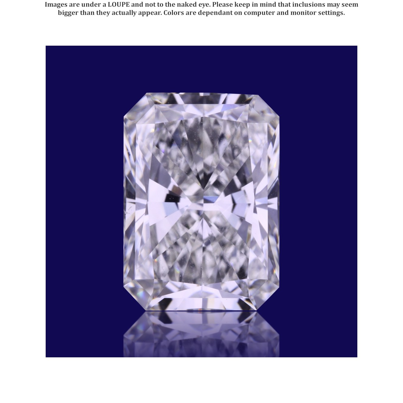 Snowden's Jewelers - Diamond Image - D01373