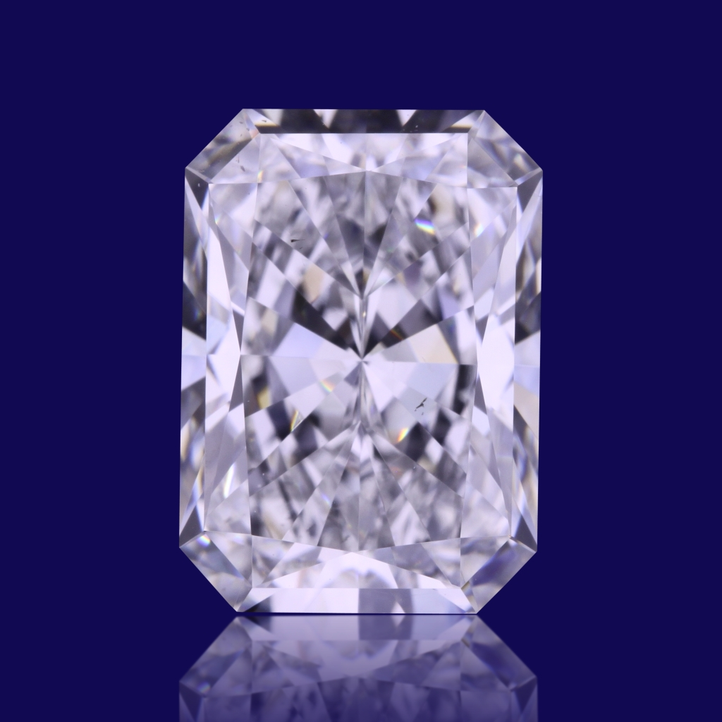 Snowden's Jewelers - Diamond Image - D01374