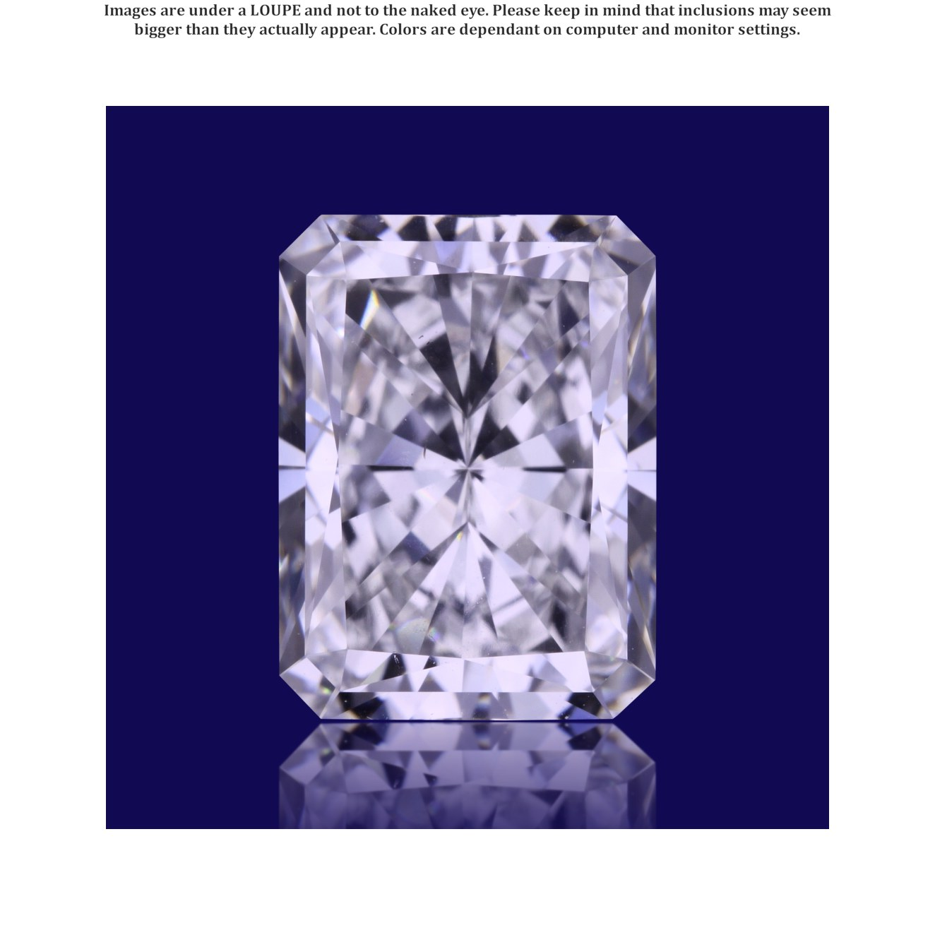 Snowden's Jewelers - Diamond Image - D01379