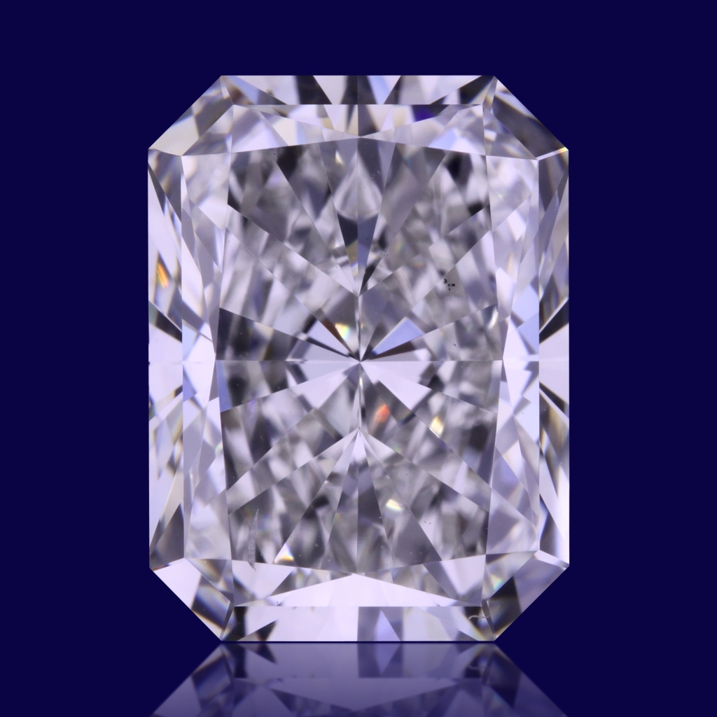 Snowden's Jewelers - Diamond Image - D01382