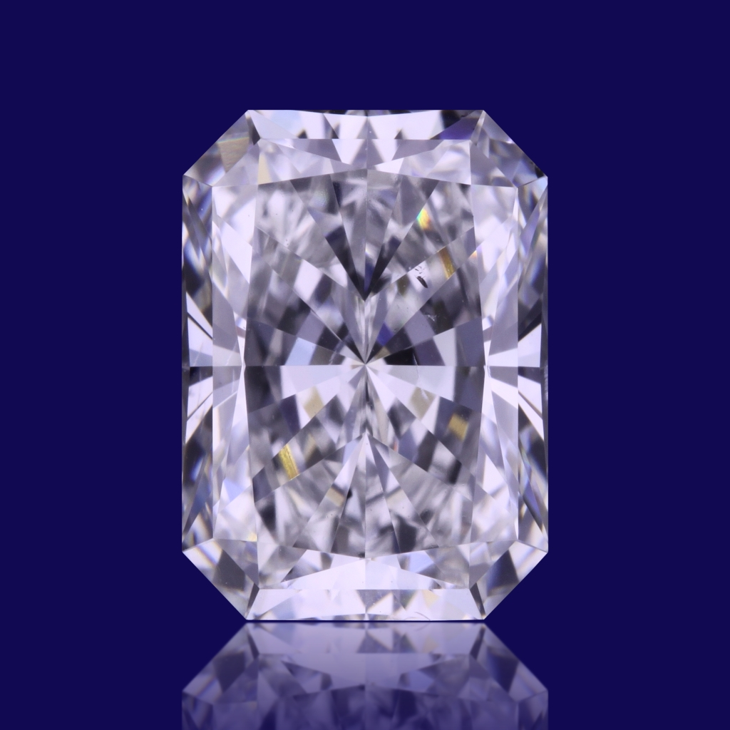 Spath Jewelers - Diamond Image - D01384