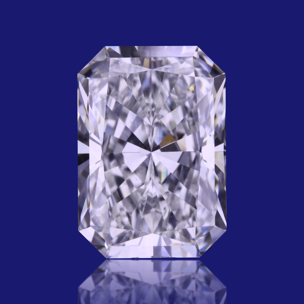 Snowden's Jewelers - Diamond Image - D01385