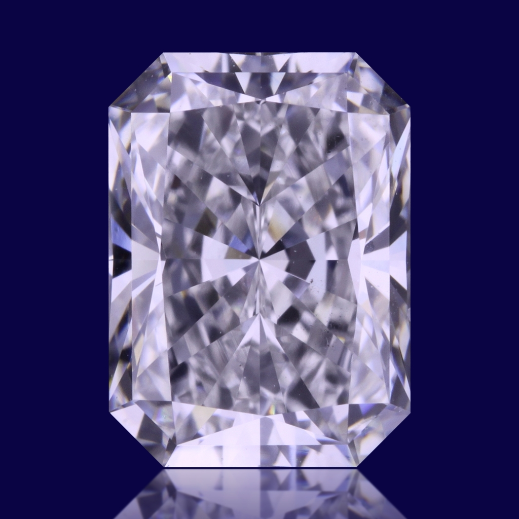Gumer & Co Jewelry - Diamond Image - D01388
