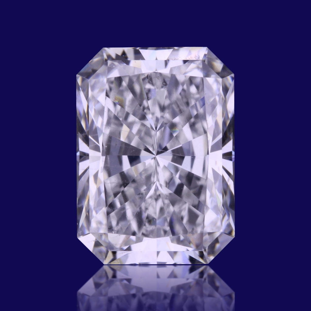Snowden's Jewelers - Diamond Image - D01390