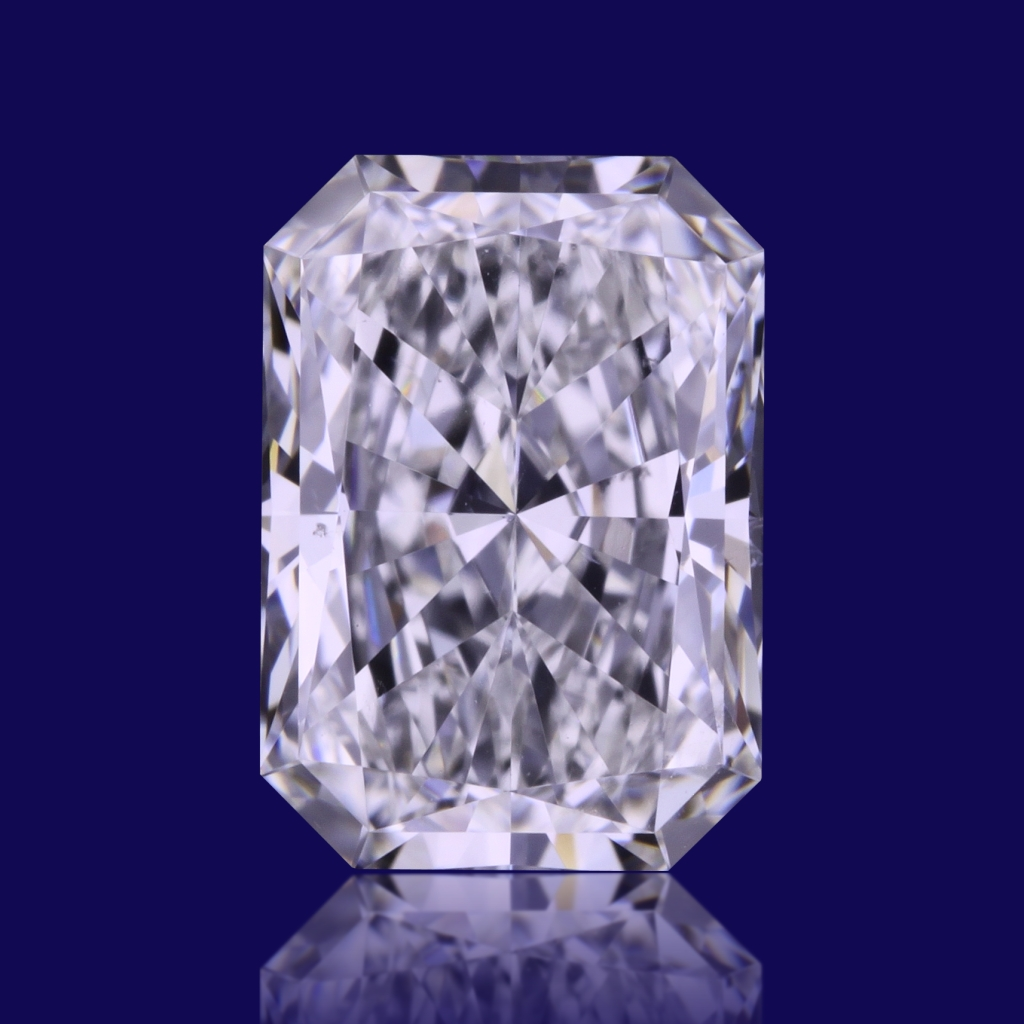 Gumer & Co Jewelry - Diamond Image - D01392