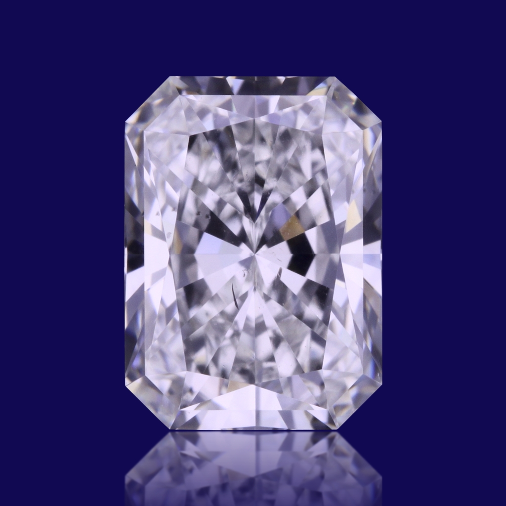Snowden's Jewelers - Diamond Image - D01393