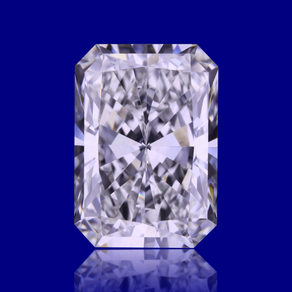 Spath Jewelers - Diamond Image - D01396