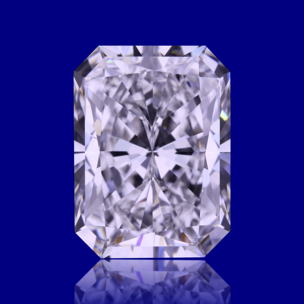 Snowden's Jewelers - Diamond Image - D01397