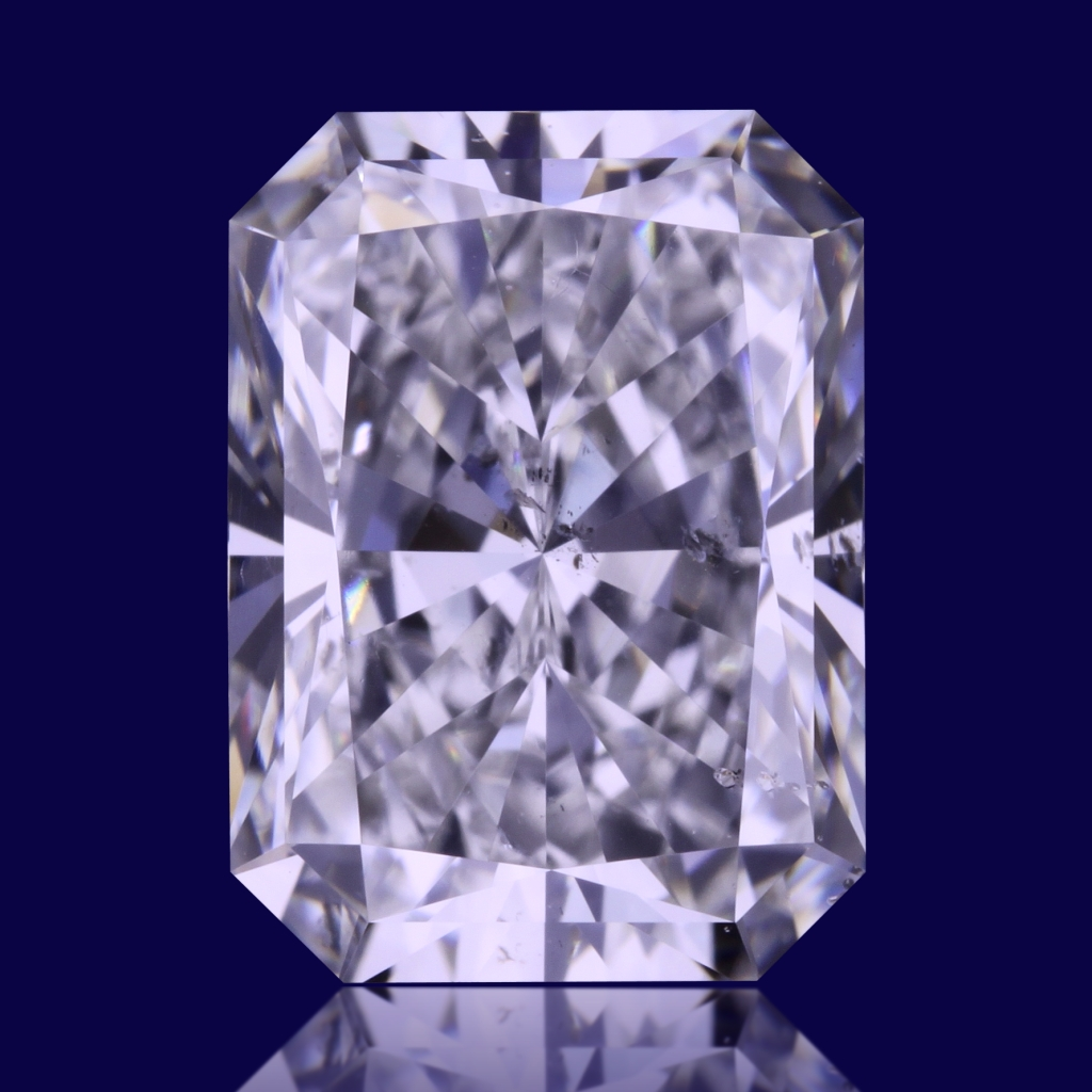 Gumer & Co Jewelry - Diamond Image - D01415