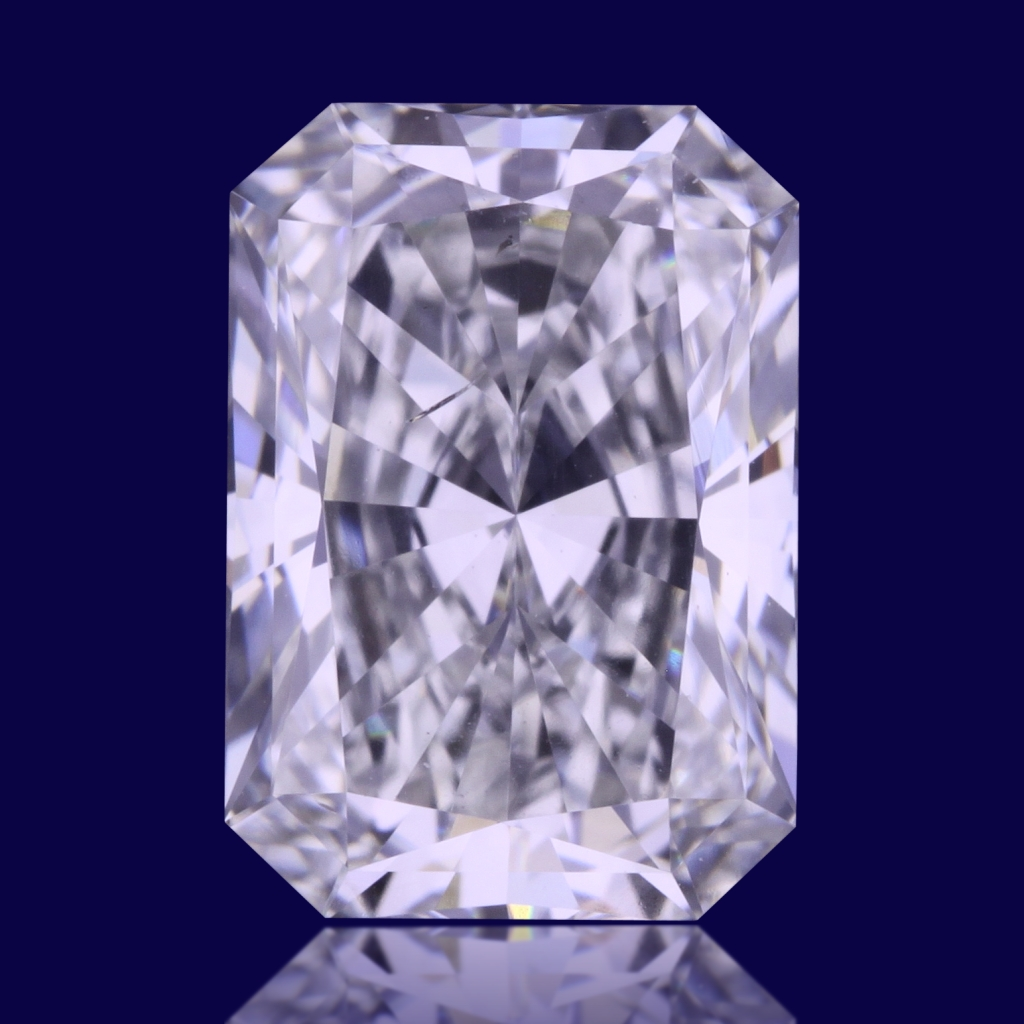 Gumer & Co Jewelry - Diamond Image - D01416